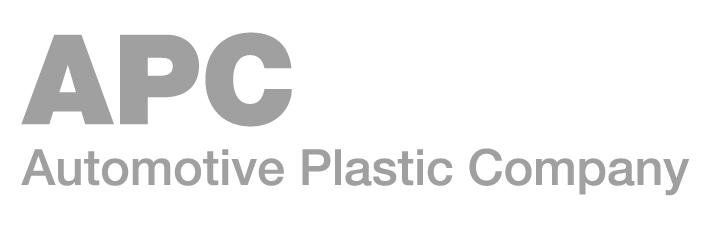 APCウェブサイト